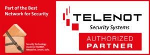 DRAFTEL Autoryzowany Partner TELENOT