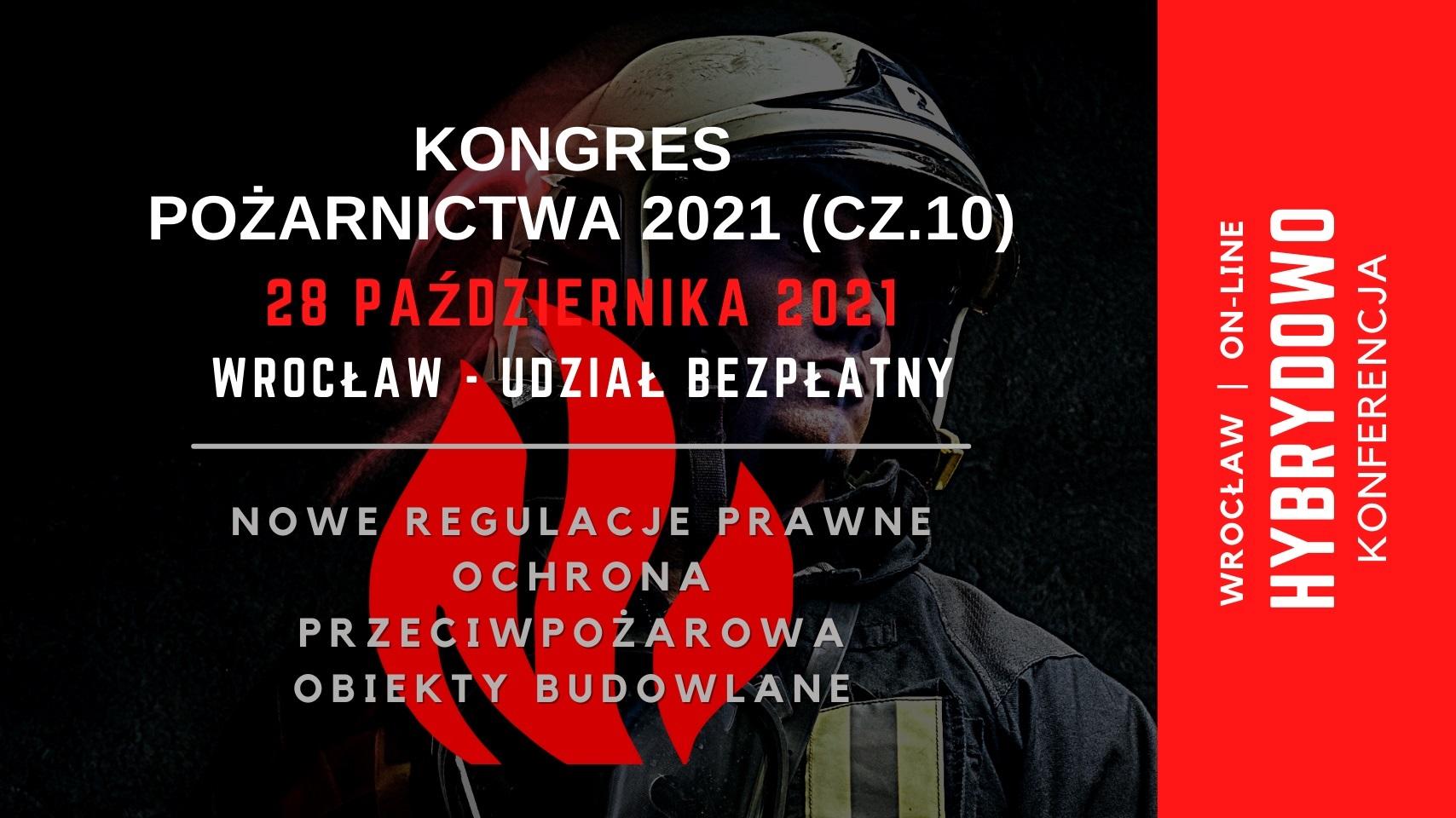 KongresWrocław